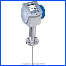 Krohne Level Meter OPTIFLEX 1300 C Guided Radar