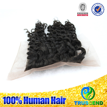 Hot sale grade 6a unprocessed wholesale can be dyed&ironed tangle&shedding free cheap real virgin brazilian human hair hair exte