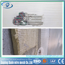 Construction golden supplier privacy window screen