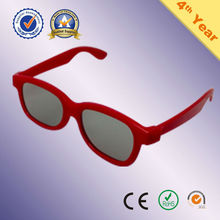 classic adult movies polarized 3d glasses