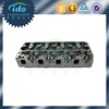 Car cylinder head price for Holden Rodeo 4JG2 8-97086-338-4