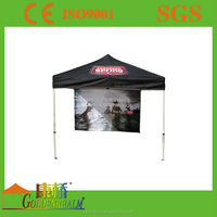 Camping event commercial tent gazebo easy up canopy gazebo tent