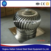 Factory Price Power Roof Air Ventilation Fan/Ventilation Exhaust Fan/Industrial Ventilation Fan