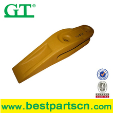 Sell Digging Excavator Forged Bucket Teeth