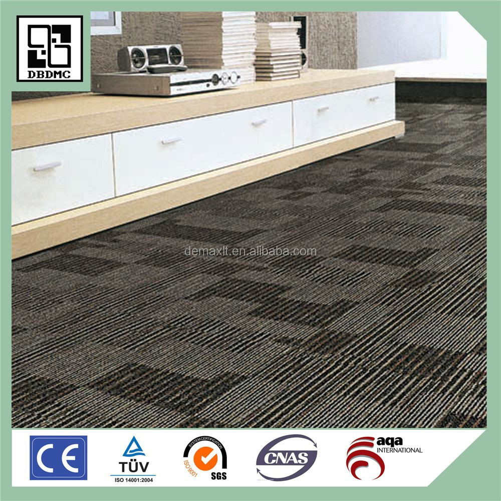PVC flooring in vietnam vinyl floor tile self adhesive