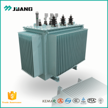 1000kva 35kv to 400kv power distribution transformers with copper winding year-end-sales