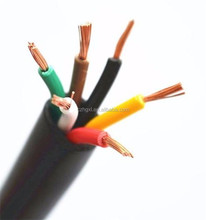 electric cabling,pure copper cable electric wire,copper scrap