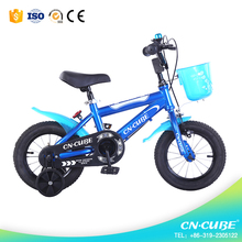 "quality 12"" kids bicycle supplies bmx boys bike for 3 to 5 year old child riding bikes"