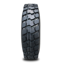 Cheap price trailer truck tyres 1100 20