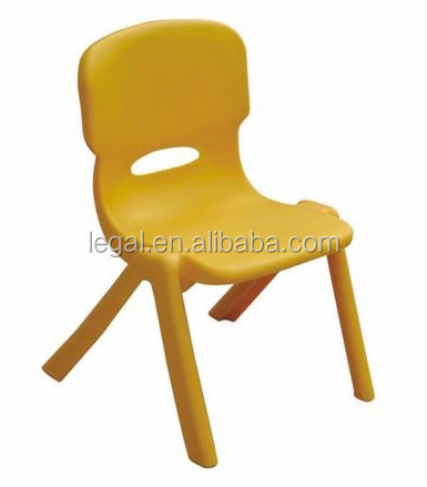 play school plastic furniture, kids chair wholesale ,kids party chair