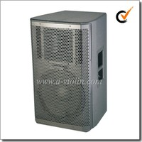 Professional Crossover Wooden Cabinet 15 Passive Speaker (PS-1535W)