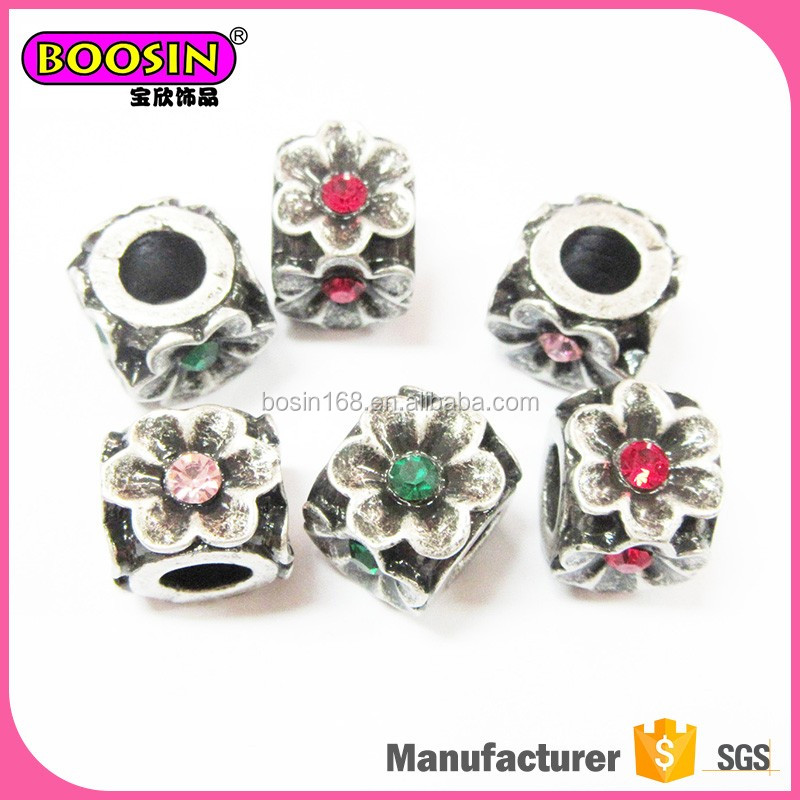 Fashion lady cheap charms and beads, charms wholesale bulk