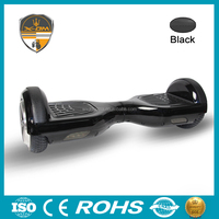 Electric Wheel Scooter Balance Accessories