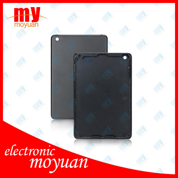 New Wholesale Back Cover Housing For iPad mini ! 100% Original