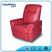 lazyboy small recliner chair