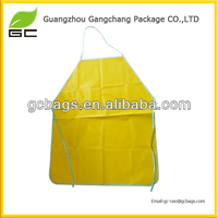 China manufacturer fashional cooking apron