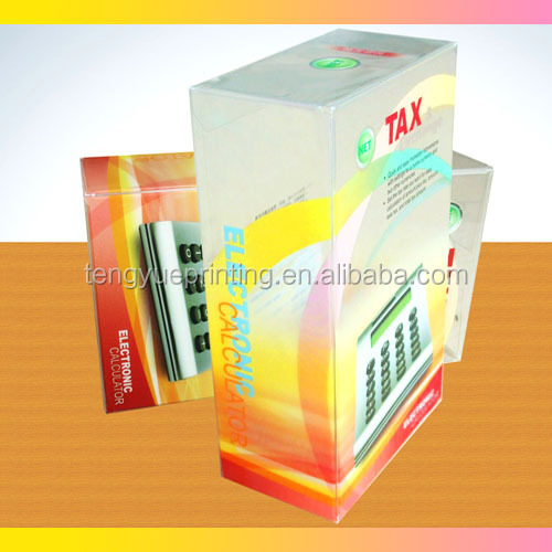 Clear Plastic Business Card Boxes Business Card Plastic