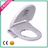Toilet seat cover mobile massage toilet seat u shaped