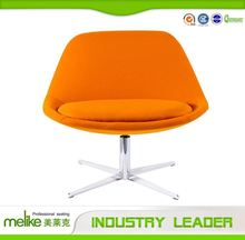 Excellent quality Original Design bar plastic chairs