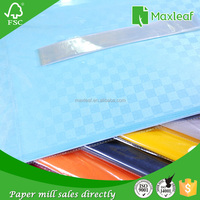 China wholesale florist wrapping paper best selling products in europe