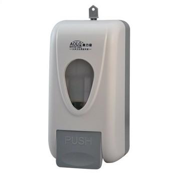 Shampoo Conditioner Soap Dispenser Buy Shampoo