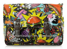 2014 spring and summer Designer inspired handbag