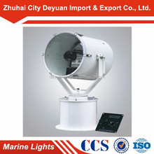 2000W Marine Search Light With Remote Control