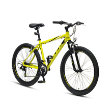 21 speed cheap price mountain bicycle <strong>bike</strong> for men