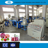 PE Flower Foam Net Making Machine