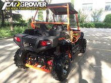 4 wheel 250cc motorcycle utv with cvt transmission for youth and adults to drive