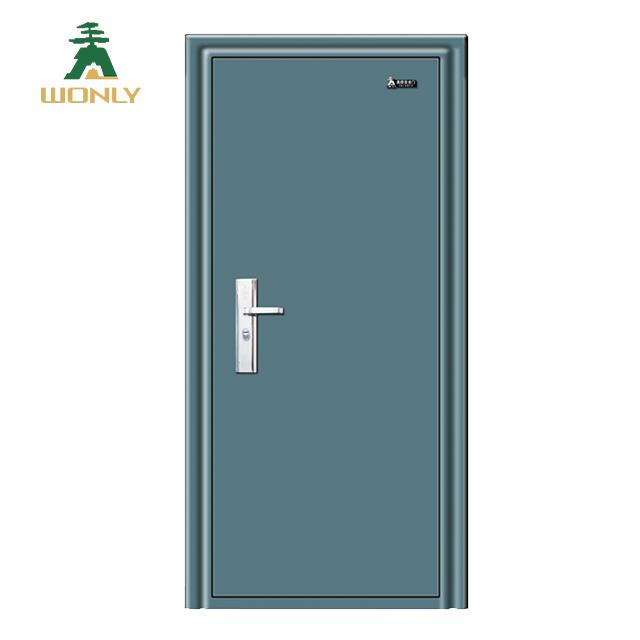 Wholesale Entry Front Door Online Buy Best Entry Front Door From