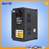easy driver inverter for lift 3ac 60hz 50hz