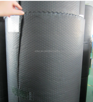ESD Static conductive bubble Film/roll/sheet