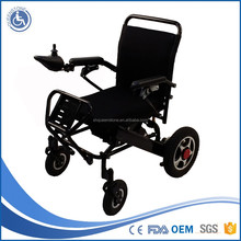 New Arrival hospital manual Electric disabled Power Wheelchair remote wheelchair price