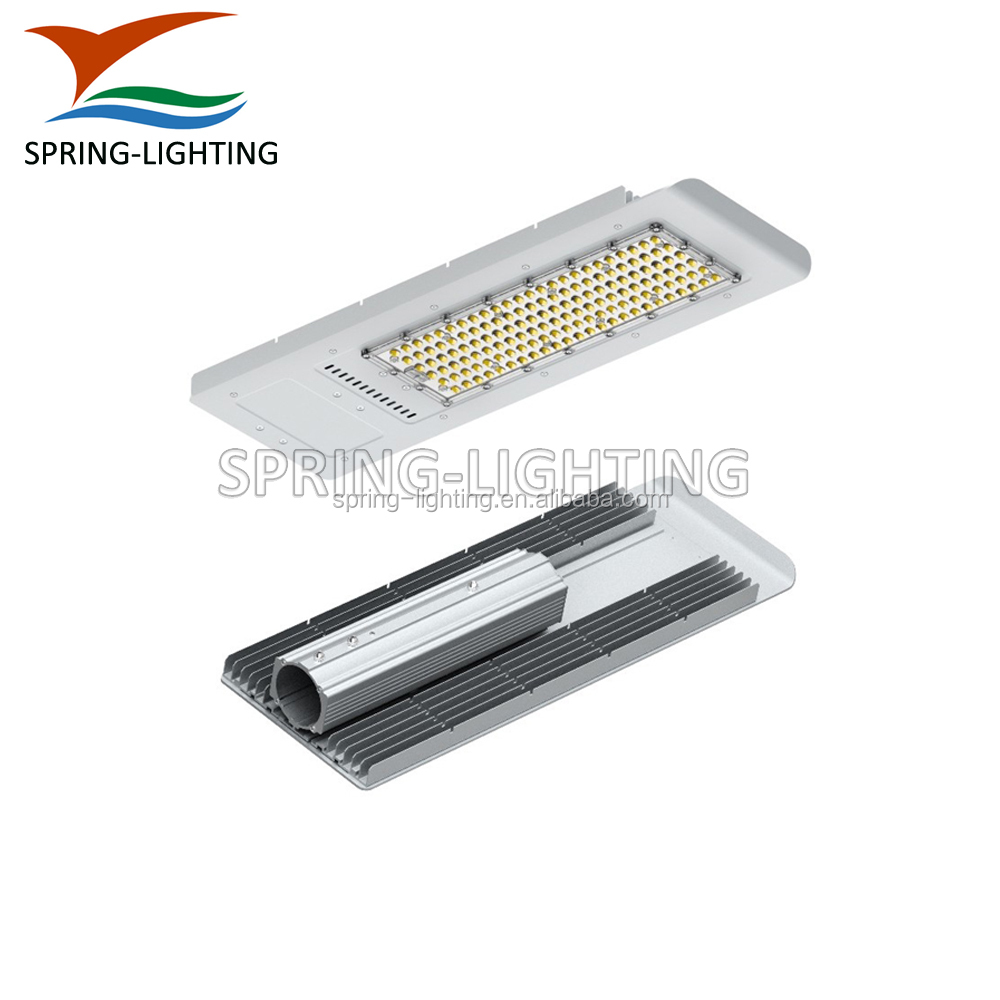 1000W MH Replacement 150w 200w 300w LED Street Light Retrofit Kit Outdoor Industrial Parking Lot Light Sport