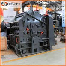 Top export directly stone crusher type 300 400 di indonesia
