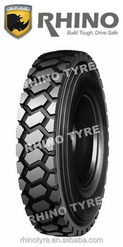 100% Good Raputation tire companies OTR tyres