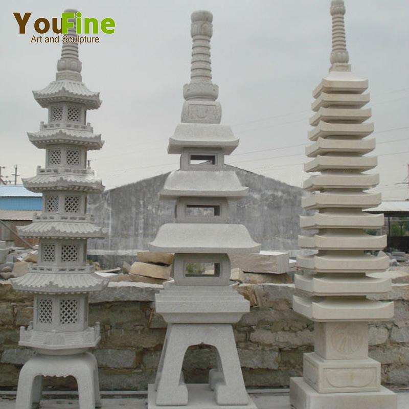 Pagoda Lantern (4).jpg