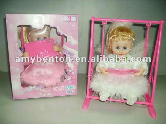 new kids toys for 2012 Hot funny baby toys AB72602