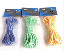 high quality water ski rope