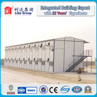 China Building Site Low Cost Excellent