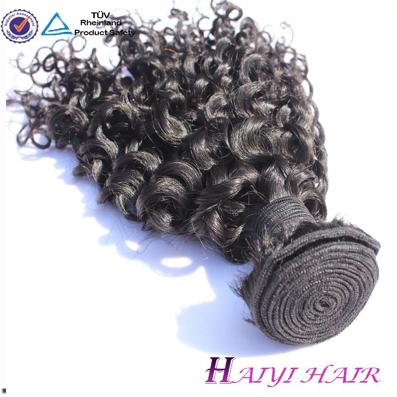 Fast Delivery Best Price Factory Direct Sale Remy Brazilian Micro Braid Hair Extensions