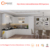 Candany entirety kitchen cabinet manufacture ,kitchen cabinets solid wood,hover board