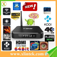 Factory full HD 1080 Porn video scart wifi Android tamil TV box