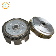 Good quality engine parts motorcycle clutch for C90 with best price