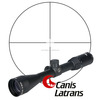 War Game Assault Tactical Sniper Weapon Aiming Hunting Military 3-9x40 riflescope for shooting and airsoft