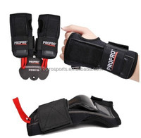 Gift for Children's Day Kid's Inline Skating Roller Blading Wrist Safety Protective Gear