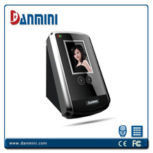 Danmini A702 Face scanning Biometric time Attendance System