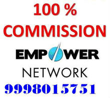 easy way to earn money online at home easy way to earn money through internet 9998015751