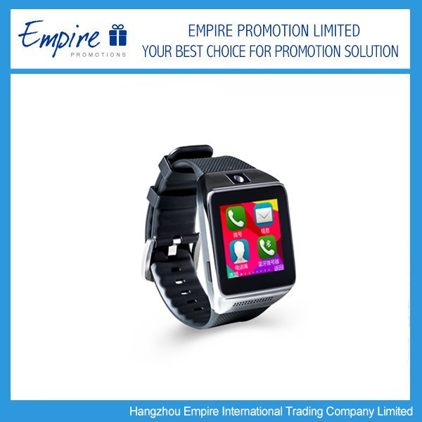 Hot Sale Fashionable Sport Smart Watch